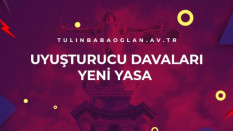 Uyuşturucu Cezaları Yeni Yasa 2019<div class='yasr-stars-title yasr-rater-stars-vv'                           id='yasr-visitor-votes-readonly-rater-964110a003484'                           data-rating='0'                           data-rater-starsize='16'                           data-rater-postid='1285'                            data-rater-readonly='true'                           data-readonly-attribute='true'                           data-cpt='posts'                       ></div><span class='yasr-stars-title-average'>0 (0)</span>