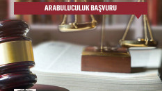 Arabuluculuk Başvuru<div class='yasr-stars-title yasr-rater-stars-vv'                           id='yasr-visitor-votes-readonly-rater-760483fee76f6'                           data-rating='0'                           data-rater-starsize='16'                           data-rater-postid='2609'                            data-rater-readonly='true'                           data-readonly-attribute='true'                           data-cpt='posts'                       ></div><span class='yasr-stars-title-average'>0 (0)</span>