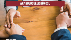 Arabuluculuk Bürosu<div class='yasr-stars-title yasr-rater-stars-vv'                           id='yasr-visitor-votes-readonly-rater-12068698d9e1a'                           data-rating='0'                           data-rater-starsize='16'                           data-rater-postid='2618'                            data-rater-readonly='true'                           data-readonly-attribute='true'                           data-cpt='posts'                       ></div><span class='yasr-stars-title-average'>0 (0)</span>