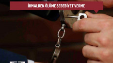 İhmalden Ölüme Sebebiyet Verme<div class='yasr-stars-title yasr-rater-stars-vv'                           id='yasr-visitor-votes-readonly-rater-040a2128f6982'                           data-rating='0'                           data-rater-starsize='16'                           data-rater-postid='2654'                            data-rater-readonly='true'                           data-readonly-attribute='true'                           data-cpt='posts'                       ></div><span class='yasr-stars-title-average'>0 (0)</span>