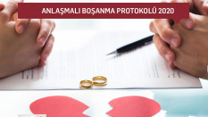 Anlaşmalı Boşanma Protokolü 2020<div class='yasr-stars-title yasr-rater-stars-vv'                           id='yasr-visitor-votes-readonly-rater-77e986606496d'                           data-rating='0'                           data-rater-starsize='16'                           data-rater-postid='2715'                            data-rater-readonly='true'                           data-readonly-attribute='true'                           data-cpt='posts'                       ></div><span class='yasr-stars-title-average'>0 (0)</span>