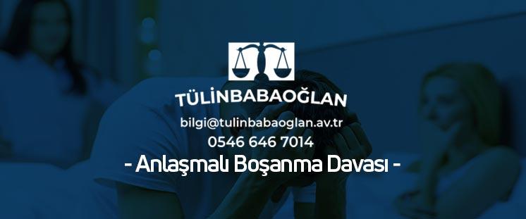 Anlaşmalı boşanma ücreti Anlaşmalı boşanma dilekçe örneği Anlaşmalı boşanma şartları 2018 Anlaşmalı boşanma davası Anlaşmalı boşanma 1 günde bitermi
