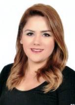 Ankara Boşanma Avukatı Tülin Babaoğlan Yılmaz