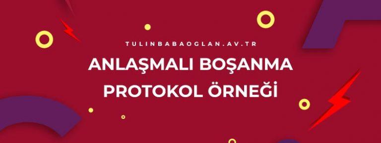 anlasmali-bosanma-protokol-ornegi-768x290.jpeg