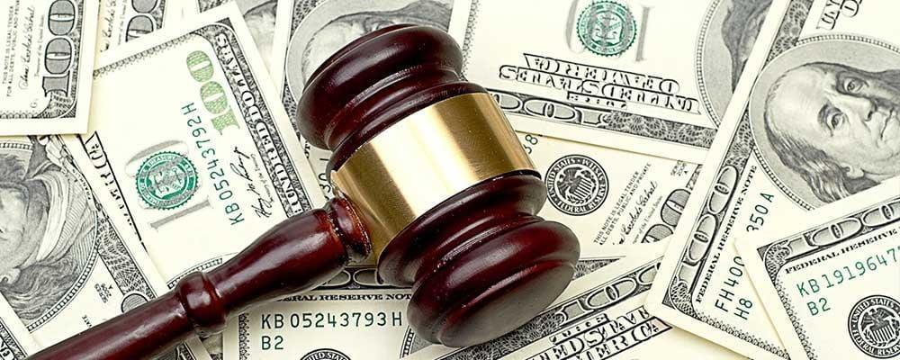 Boşanma Davası Ücretini Kim Öder | Boşanma Masraflarını Kim Öder | Boşanma Davası Masraflarını Davayı Kaybeden mi Öder ? 2019 Cevapları