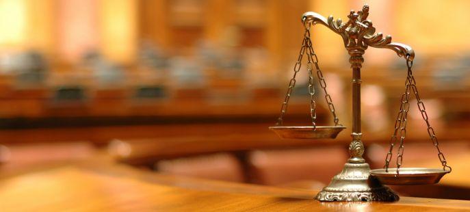 Beraat Hangi Hallerde Verilir ? Cmk 223/2 Beraat Kararı | Cmk 223/2 Beraat Kararı Ne Demek | Yargıtay beraat kararı verebilir mi