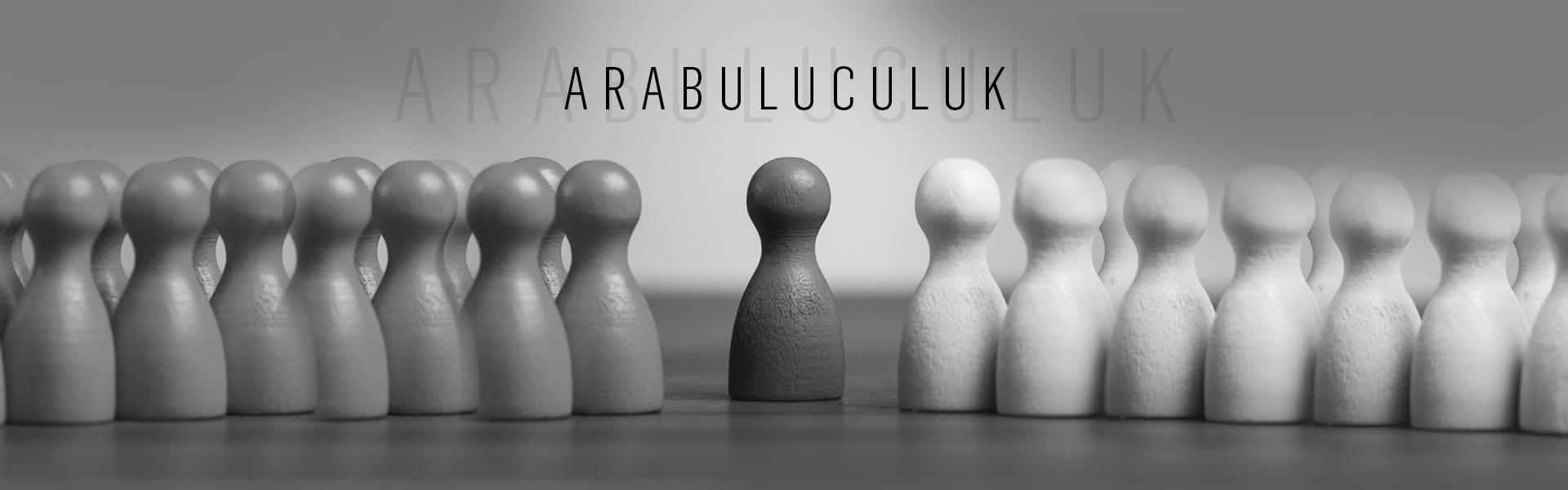 Arabuluculuk Ankara
