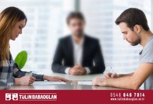 Boşanma Avukatı Ücretleri Nasıl Belirlenir?