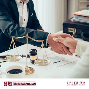 Alacak Verecek Davası Hangi Mahkemede Açılır