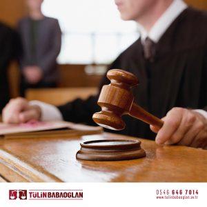 Karara Çıkan Dava Ne Zaman Sonuçlanır?