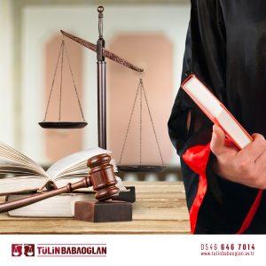 Sulh Ceza Hakimliğine Karşı İtiraz Nereye Yapılır?