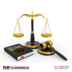 Sulh Hukuk Mahkemesi Hangi Davalara Bakar ?