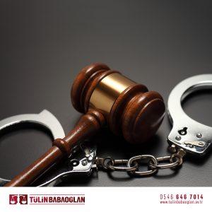 Yargıtay'daki Dava Ne Zaman Sonuçlanır?