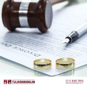 Boşanmak İçin Ne Kadar Para Lazım?